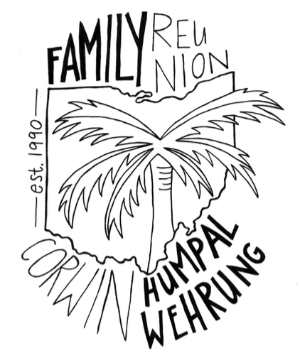 Family Reunion Logo cropped